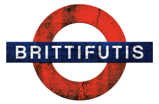 Brittifutis
